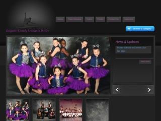 Briganti Dance School