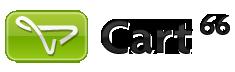 Cart 66